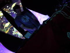 Portland Music Event - Awakenings_1110469.JPG